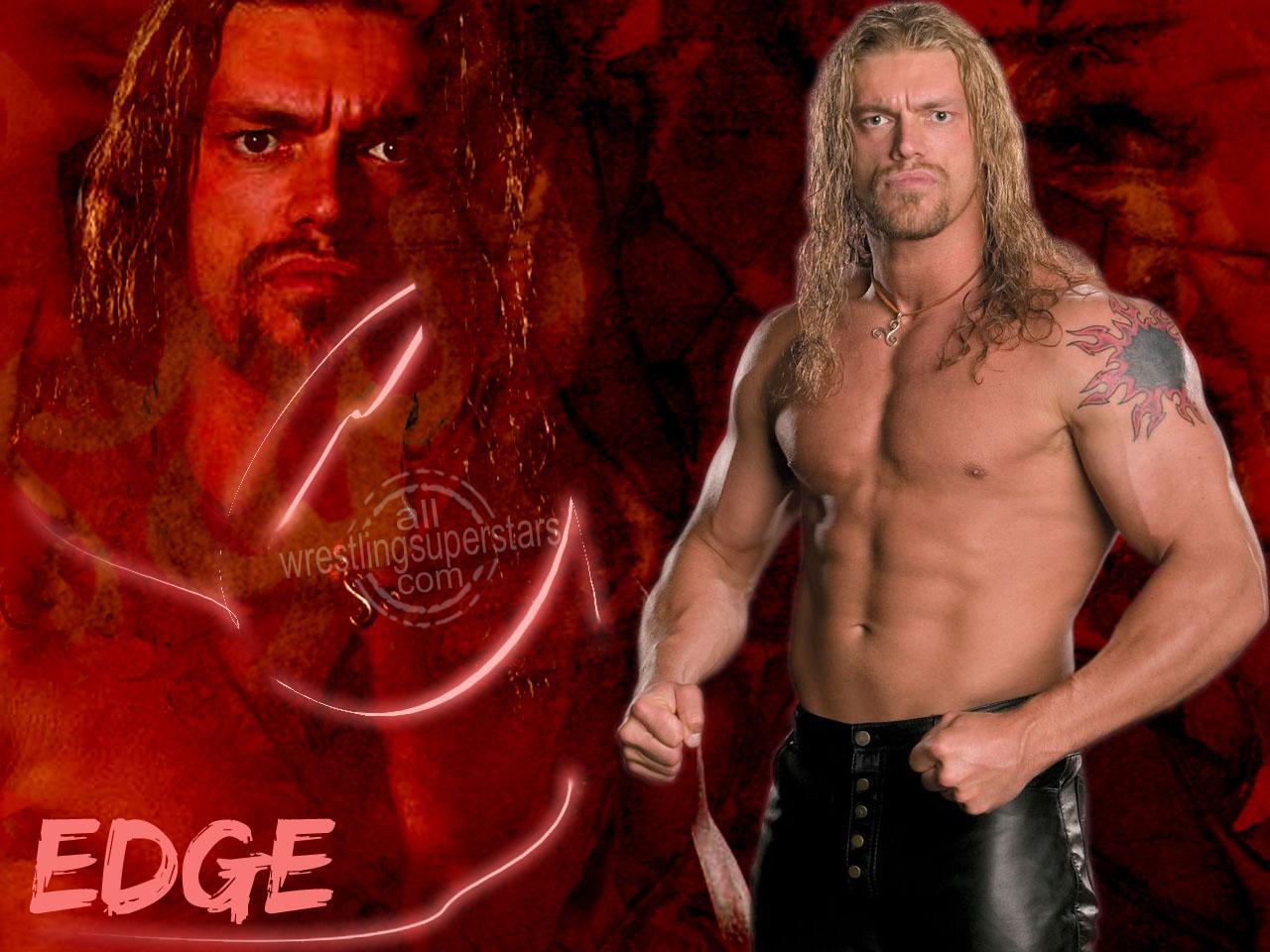 Image Wwe Wallpapers Edge 61jpg Pro Wrestling Fandom Powered