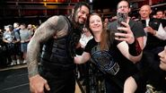 WWE Live Tour 2019 - Cardiff 14