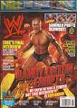 WWE Magazine June 2011.jpg