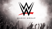 WWE Music Group