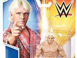 Ric Flair (WWE Series 48)