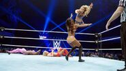 WWE World Tour 2014 - Frankfurt.11