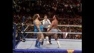 WrestleMania VI.00013