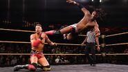 11-6-19 NXT 34