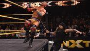 2-26-20 NXT 6