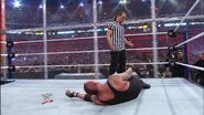 25 Years of Triple H The Game Changing Matches.00043