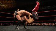 3-5-20 NXT UK 2