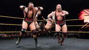 5-23-18 NXT 2