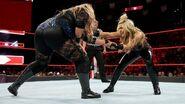 6-4-18 Raw 16