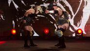 6-5-19 NXT UK 1