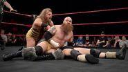 6-5-19 NXT UK 5