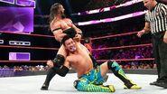 8-14-17 Raw 29