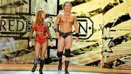 9-6-11 NXT 1