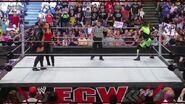 9-8-09 ECW 3