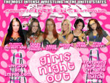 AIW Girls Night Out 8