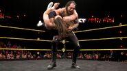 April 13, 2016 NXT.11