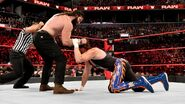 August 20, 2018 Monday Night RAW results.27