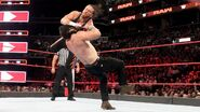 August 20, 2018 Monday Night RAW results.29