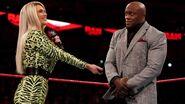 December 16, 2019 Monday Night RAW results.14