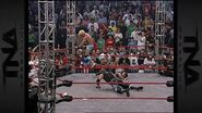 DestinationX2005 61