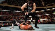 February 1, 2016 Monday Night RAW.45