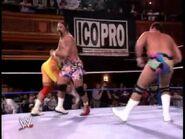 February 15, 1993 Monday Night RAW.00005