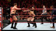 February 26, 2018 Monday Night RAW results.35