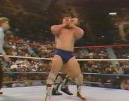 February 6, 1988 WWF Superstars of Wrestling.00010