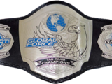 GFW World Tag Team Championship