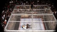 History of WWE Images.38