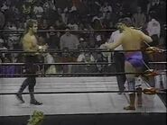 January 1, 1996 Monday Nitro.00007