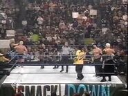 January 20, 2000 Smackdown.00012