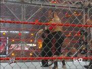 January 7, 2008 Monday Night RAW.00039