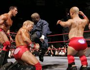 July 25, 2005 Raw.4