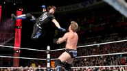 March 14, 2016 Monday Night RAW.59