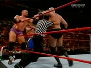 March 2, 2008 WWE Heat results.00010