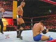March 30, 2008 WWE Heat results.00016