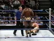 May 28, 2005 WWE Velocity.00017