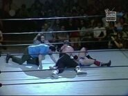 May 8, 1985 Prime Time Wrestling.00004