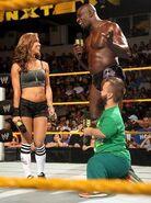 NXT 8-16-11 5