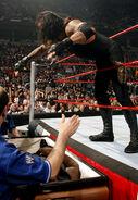 Raw-10-3-2008.6