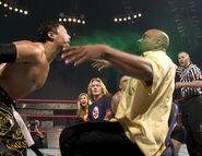 Raw 5-7-2004.15