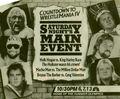 Saturday Night's Main Event XV Ad.jpg