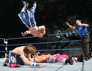 Smackdown-3-11-2006.3