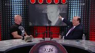 Stone Cold Podcast Paul Heyman.00007