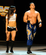 Superstars 11-18-10 1