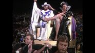 The Best of WWE 'Macho Man' Randy Savage's Best Matches.00027