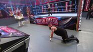 The Best of WWE Kevin Owens' Biggest Fights.00048