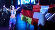 WWE Live Tour 2017 - Stuttgart 17