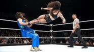 WWE Mae Young Classic 2018 - Episode 3.3